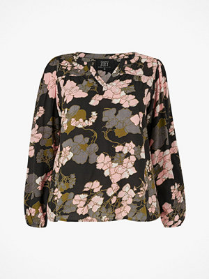 Blusar - ZOEY Blus Everly Blouse
