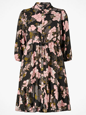 ZOEY Klänning Everly Dress