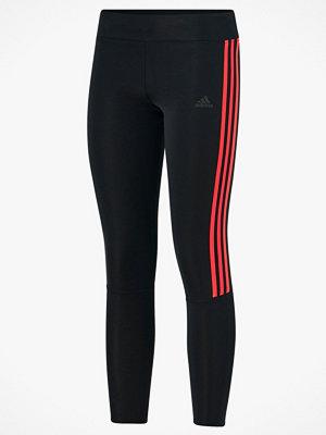 Sportkläder - adidas Sport Performance Löpartights Run 3S Tgt W
