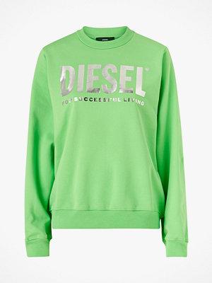 Diesel Sweatshirt F-ang Felpa