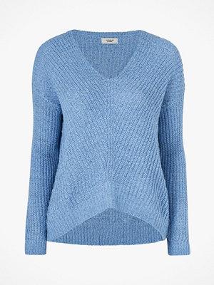 Jacqueline de Yong Tröja jdyMegan L/S Pullover Knt