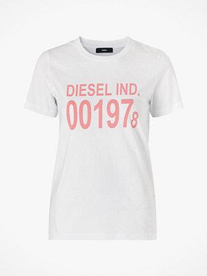 Diesel Topp T-sily