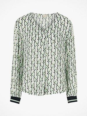 Cream Blus CilleCR Shirt