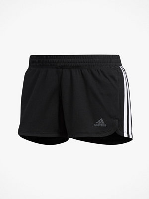 adidas Sport Performance Träningsshorts Pacer 3-stripes Knit Shorts