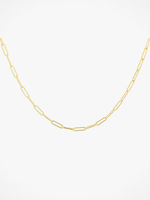 SOPHIE By SOPHIE smycke Halsband Link Mini Necklace