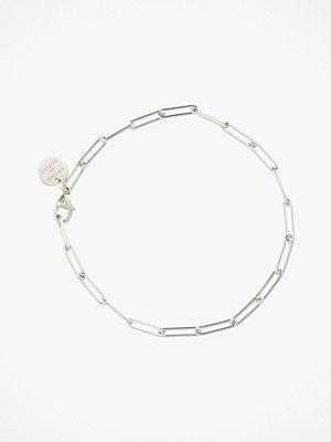 SOPHIE By SOPHIE smycke Armband Link Mini Bracelet