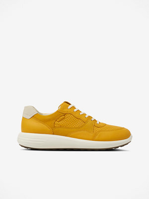 Ecco Sneakers Soft 7 Runner W