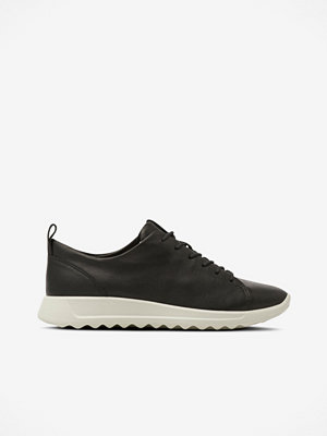 Ecco Sneakers Flexure Runner W