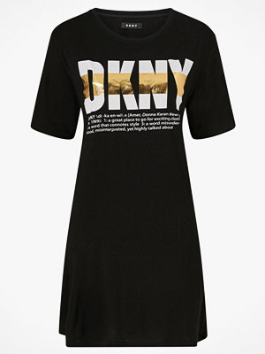 DKNY Nattlinne I am DKNY Sleepshirt