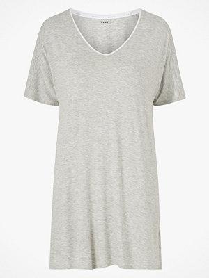 DKNY Nattlinne Core Essentials Sleepshirt