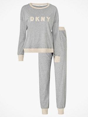 DKNY Pyjamas Two-piece Set
