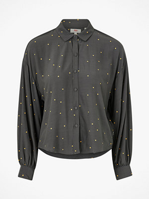 Levi's Blus Margot Scattered Dots