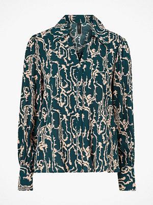Y.a.s Blus yasMole LS Shirt
