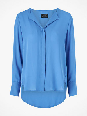 Selected Femme Blus slfStina-Dynella LS Shirt