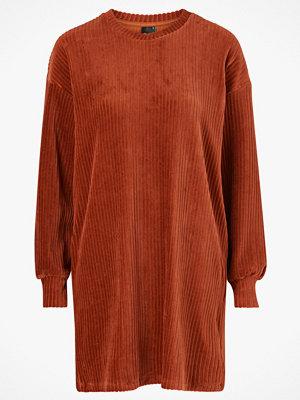Gina Tricot Klänning Beverly Corduroy Dress