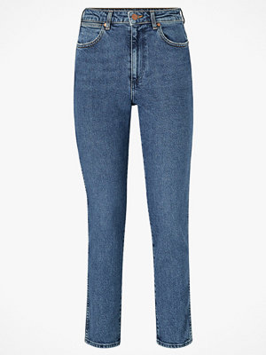 Wrangler Jeans Retro Skinny