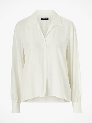 Selected Femme Blus slfDaisy LS Top