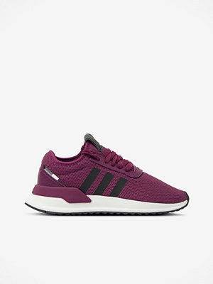 Adidas Originals Sneakers U_Path X W