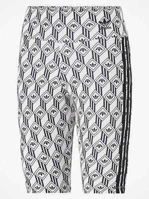 Adidas Originals Cykelbyxor Cycling Shorts