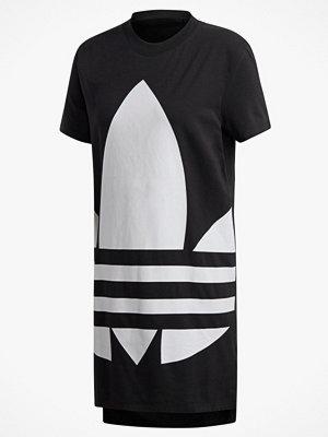 Adidas Originals Klänning Long Tee Dress