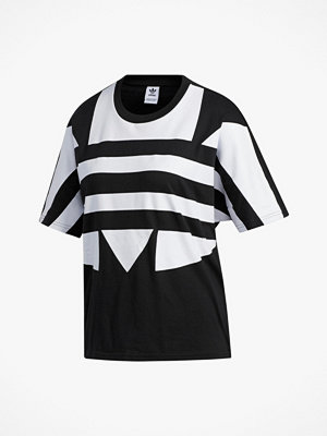 Adidas Originals Topp Large Logo Tee