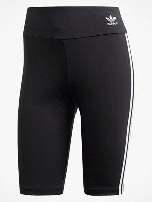 Adidas Originals Cykelbyxor Biker Shorts