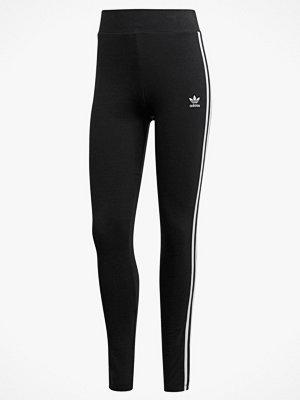 Adidas Originals Leggings Adicolor 3-stripes