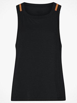 Sportkläder - Casall Träningstopp Fearless Tank