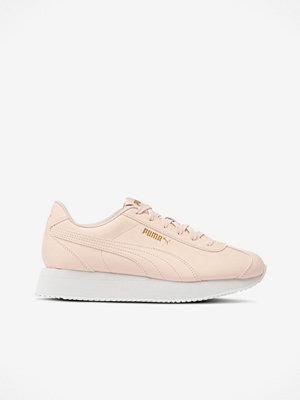 Puma Sneakers Turino Stacked