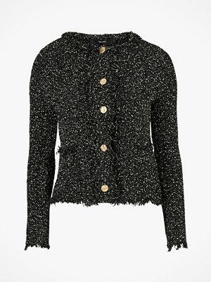 Vero Moda Cardigan vmFrida LS O-neck Button Cardigan