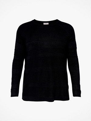 Only Carmakoma Tröja carAirplain L/S Pullover