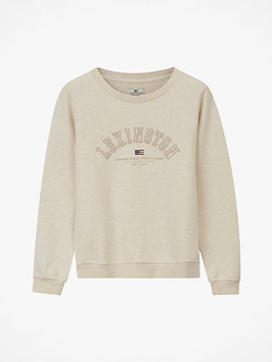 Lexington Sweatshirt Chanice