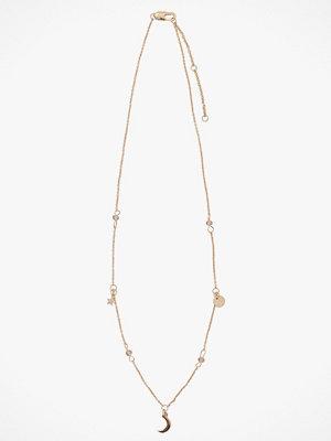 Pieces smycke Halsband pcJill Necklace