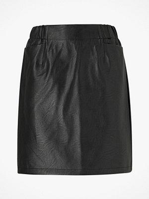 Pieces Kjol pcHelen HW Skirt