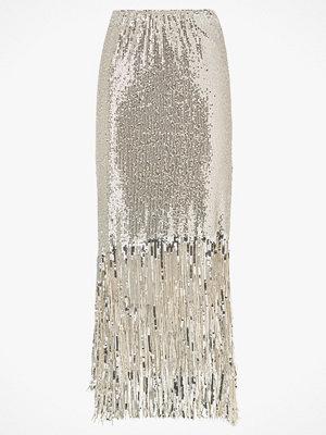 Soaked in Luxury Kjol Nicole Skirt