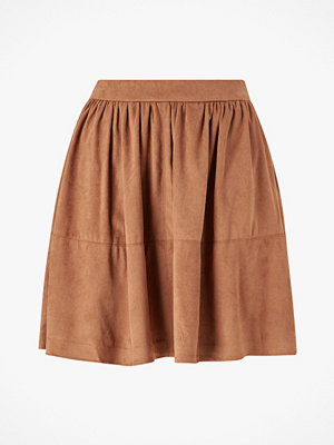 Vila Kjol viChoose HW Skirt