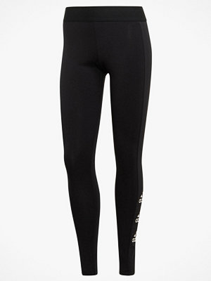 adidas Sport Performance Tights Must Haves Stacked Logo Tights