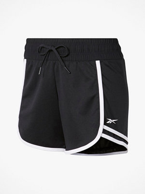 Reebok Performance Träningsshorts WOR Knit Short