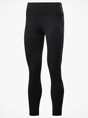 Reebok Performance Träningstights SH Lux Tight 2.0