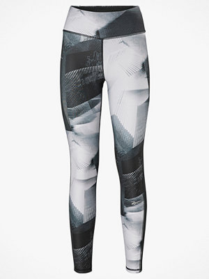 Reebok Performance Träningstights Re Tight