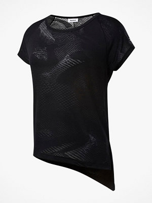 Sportkläder - Reebok Performance Träningstopp TS BO Tee