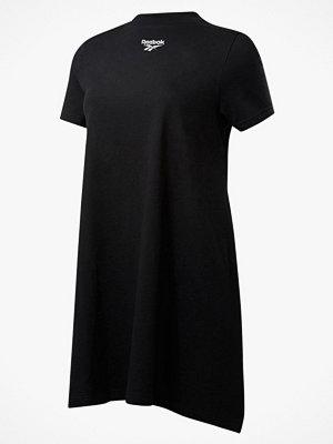 Reebok Classics Klänning Classics Vector Dress