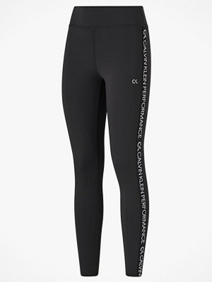 Calvin Klein Performance Träningstights Full Length Tight