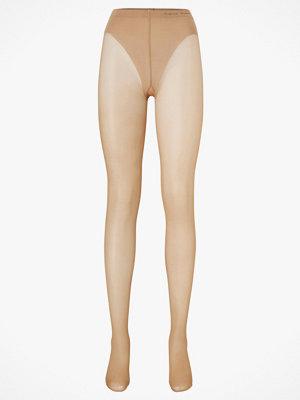 Strumpbyxor - Calvin Klein Underwear Strumpbyxor Ultra Fit French Cut Shaper Tight 40 denier