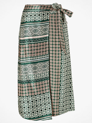 Culture Kjol CUfadia Skirt
