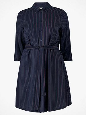JUNAROSE by VERO MODA Skjortklänning jrNina 3/4 Sleeve Abk Dress