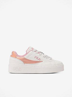 Fila Sneakers Overstate F Low