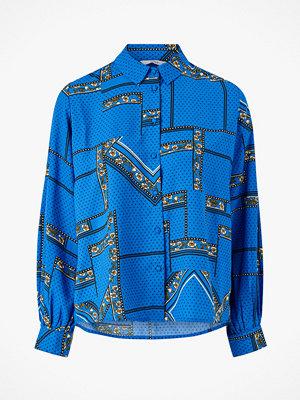 Only Blus onlSanantha L/S Shirt