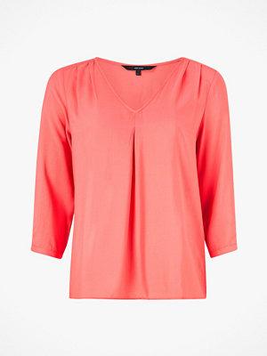 Vero Moda Blus vmEva 3/4 V-neck Top