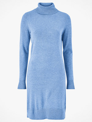Saint Tropez Klänning Mila Rollneck Dress